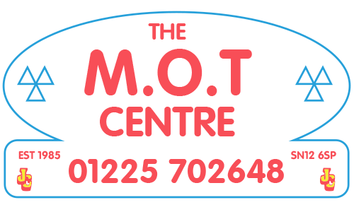 The MOT Centre