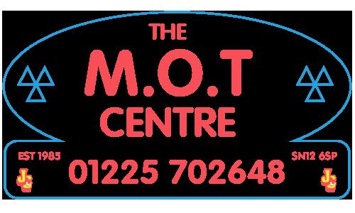 The MOT Centre